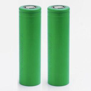 18650 liion Батерии Литиева батерия